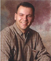 Chris Seymour